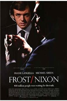 Frost Nixon (2008) download
