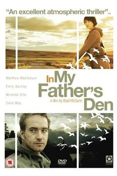 In My Fathers Den (2004) download