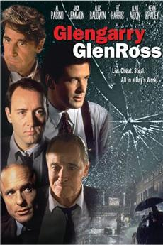 Glengarry Glen Ross (1992) download