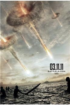 Battle Los Angeles (2011) download