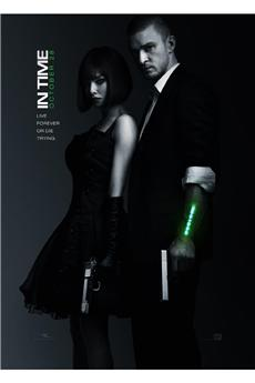 In Time (2011) download