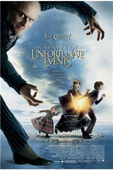 A Series of Unfortunate Events (2004) download