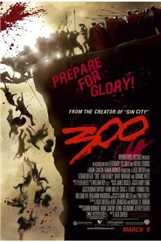 300 (2006) download