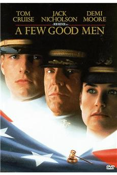 A Few Good Men (1992) download
