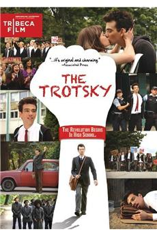 The Trotsky (2009) download
