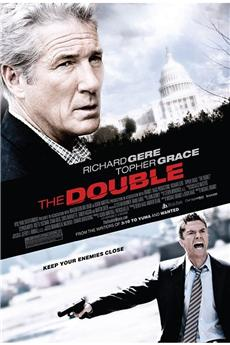 The Double (2011) download