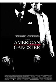 American Gangster (2007) download