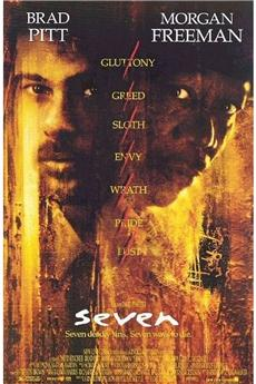 Se7en (1995) download