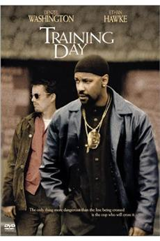 Training Day (2001) 1080p download