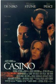 Casino (1995) download