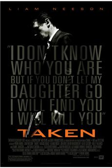 Taken (2008) download