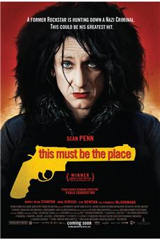 This Must Be the Place (2011) download