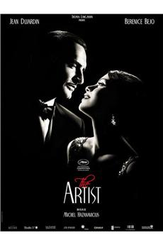 The Artist (2011) download