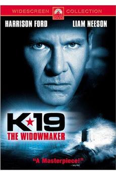 K-19: The Widowmaker (2002) download
