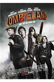 Zombieland (2009) download