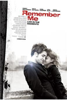 Remember Me (2010) download