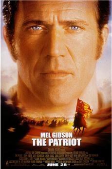 The Patriot Extended Cut (2000) 1080p download
