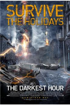 The Darkest Hour (2011) download