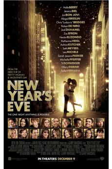 New Year's Eve (2011) download