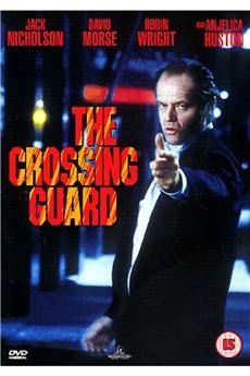 The Crossing Guard (1995) download