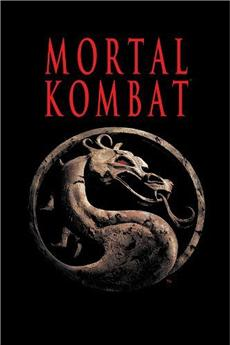 Mortal Kombat (1995) 1080p download
