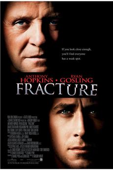 Fracture (2007) download