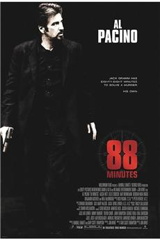 88 Minutes (2007) download