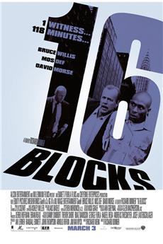 16 Blocks (2006) download