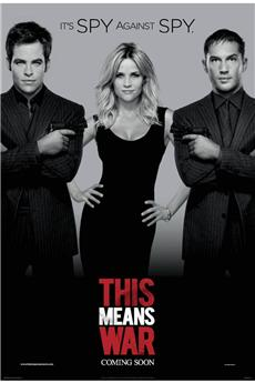 This Means War (2012) download