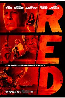 Red (2010) download