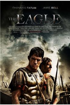 The Eagle Unrated (2011) download