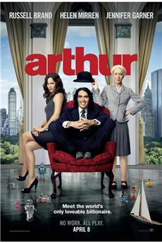 Arthur (2011) download