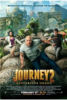 Journey 2 (2012) download