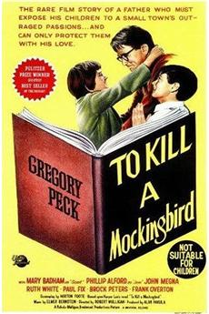 To Kill a Mockingbird (1962) download