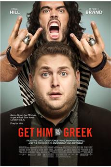 Get Him to the Greek (2010) download