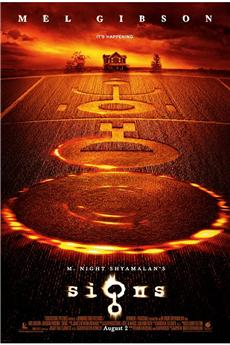 Signs (2002) download