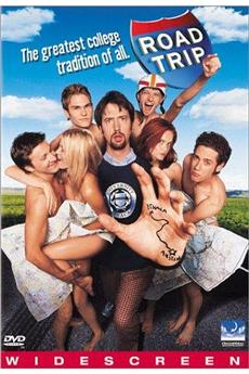 Road Trip (2000) download