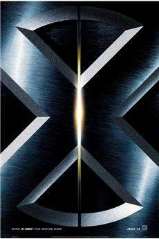 X-Men (2000) 1080p download