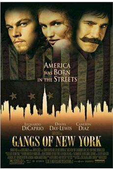 Gangs of New York (2002) download
