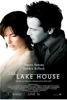 The Lake House (2006) download