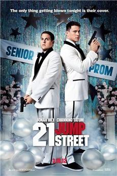 21 Jump Street (2012) download