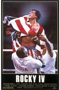 Rocky IV (1985) 1080p download