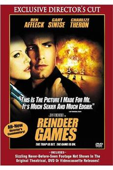 Reindeer Games (2000) download
