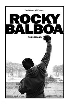 Rocky Balboa (2006) download