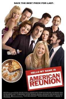 American Reunion (2012) download