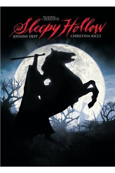 Sleepy Hollow (1999) download