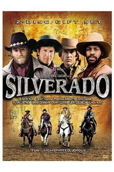 Silverado (1985) download