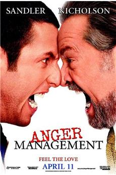 Anger Management (2003) download