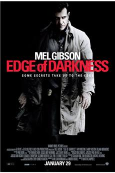 Edge of Darkness (2010) 1080p download