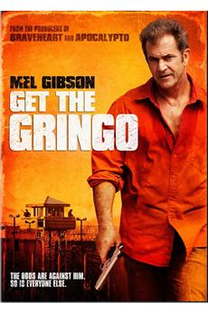 Get the Gringo (2012) 1080p download